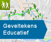 Geveltekens Educatief